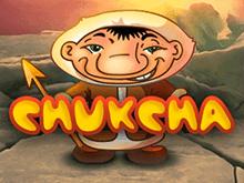 Chukchi Man играть на деньги в казино Эльдорадо