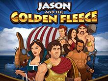 Golden Fleece играть на деньги в казино Эльдорадо