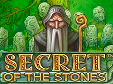 Secret Of The Stones Слот